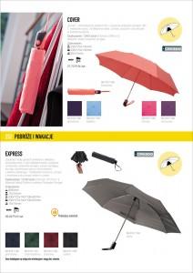 parasole-6