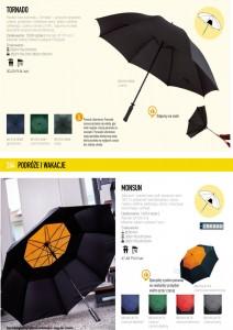 parasole-7