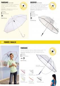 parasole-8