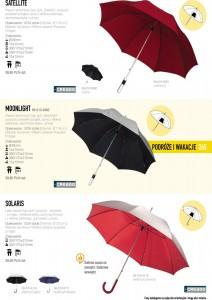 parasole-9