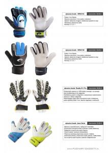 rękawice 2