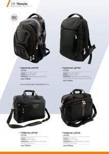 torby-i-plecaki-1