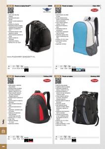 torby-i-plecaki-10