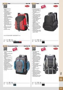 torby-i-plecaki-11