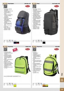 torby-i-plecaki-12