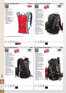 torby-i-plecaki-13