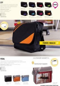torby-i-plecaki-15