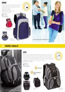 torby-i-plecaki-16