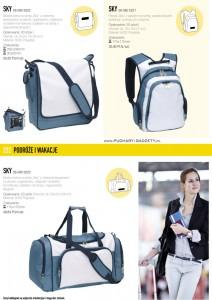 torby-i-plecaki-17