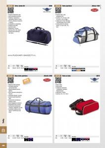 torby-i-plecaki-18