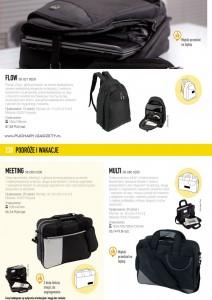 torby-i-plecaki-19