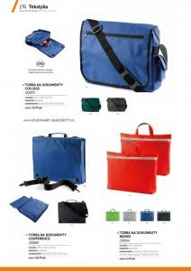 torby-i-plecaki-2