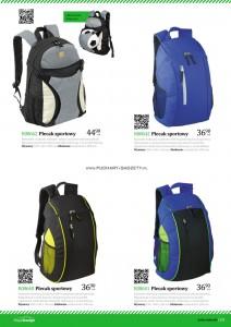 torby-i-plecaki-20
