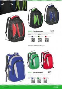 torby-i-plecaki-21