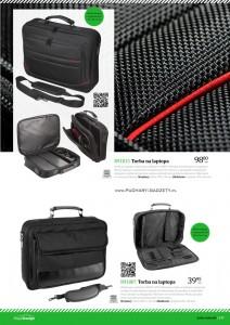 torby-i-plecaki-22