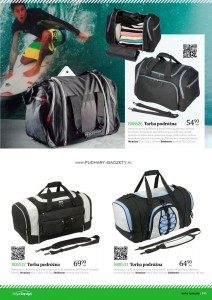 torby-i-plecaki-23