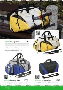 torby-i-plecaki-24