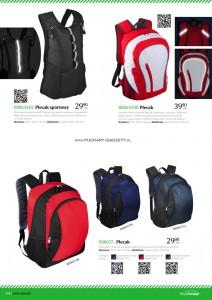 torby-i-plecaki-25