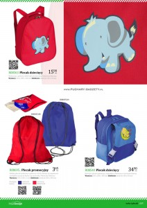 torby-i-plecaki-26