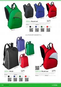 torby-i-plecaki-27