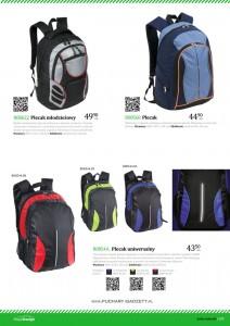 torby-i-plecaki-28