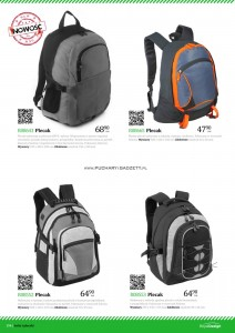 torby-i-plecaki-29