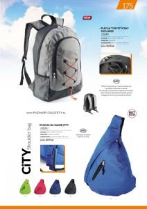 torby-i-plecaki-3