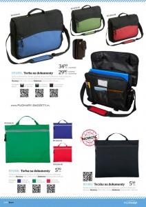 torby-i-plecaki-30