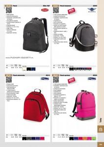 torby-i-plecaki-5
