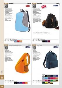 torby-i-plecaki-6