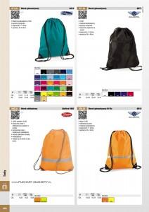torby-i-plecaki-7