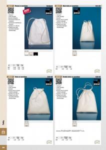 torby-i-plecaki-8