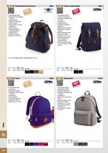 torby-i-plecaki-9