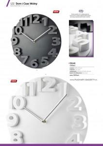 zegary-18