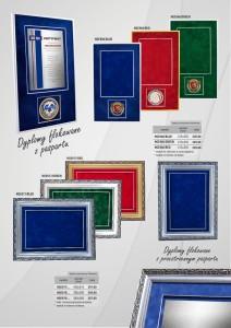 HGE977, HGE976, HGE975, HGE966/BLUE, HGE966/GREEN, HGE966/RED