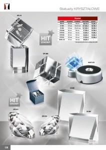 statuetka szklana, statuetki szklane, CPG 10, CX 064, CX 065, CPX 066, CPX 055, CPX 058, CPX 051, BASE LED