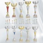 zestaw-pucharów-trofea-sportowe